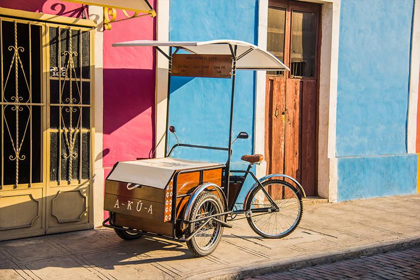 Triciclo 4 1